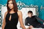 Исследователи определили, почему люди не вступают в брак