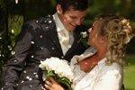 Брак с иностранцем: плюсы и минусы