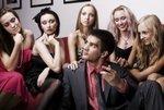 ТОП-5 неочевидных примет естественно-сексуальной женщины