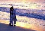 Влюбленность - первый шаг к настоящей любви