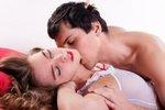 ТОП-5 женских сексуальных травм