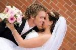 Что мужчины считают важным при выборе жены?