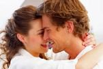 Пять секретов поцелуя