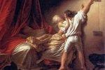 Сексуальные тайны известных исторических личностей