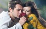 Тайна поведения влюбленного мужчины