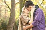 Почему мужчин интересуют женщины постарше