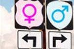 Пять мифов о бисексуалах