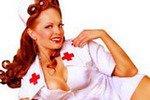Входит ли секс в обязанности медсестер?