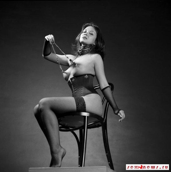 Секс з садо мазо фото 9 фотография