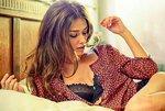 5 женских проблем в сексе