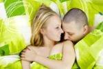 5 фраз, которых следует избегать во время секса