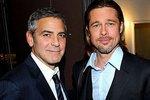Джордж Клуни просит разрешить однополые браки