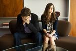 Уйти или остаться: есть ли будущее у ваших отношений?