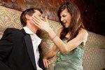 Самое неудачное свидание: такое не прощают!