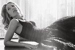 Джиллиан Андерсон: «Я занималась любовью с женщинами»