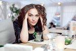 Алена Водонаева сбежала от мужа к любовнику