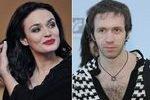 Алену Водонаеву подозревают в измене мужу