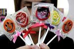 В Великобритании созданы презервативы, повышающие потенцию