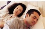 Недостаток сна убивает мужское либидо