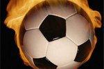 Футбол превращает мужчин в сексуальных маньяков
