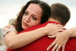 Как избежать мелких ссор в отношениях?