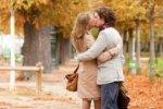 Как прожить без интимной близости?
