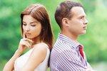 Топ 6 плюсов временного разрыва отношений