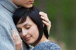 И жили они долго и счастливо: 7 правил, как сохранить любовь