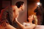 Как изменять, чтобы муж не догадался