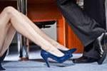 Секс на работе: несколько разумных советов