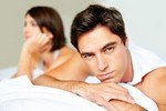 Секс по расписанию губит мужское либидо