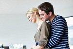 50 правил для идеального мужа