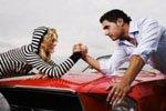Возможна ли дружба между женщиной и мужчиной