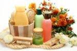 Натуральная косметика – залог красоты и здоровья!