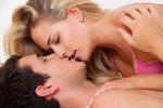 7 советов для идеального секса с новым партнером