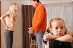 Женщины в 2 раза лучше скрывают измену, чем мужчины