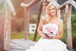 12 свадебных примет, о которых должна знать каждая невеста
