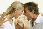 7 советов, как начать жить вместе