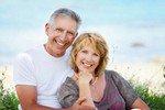 Повторный брак имеет намного больше шансов на счастье