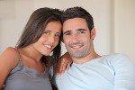 Как создать атмосферу любви и взаимопонимания в семье