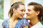 6 определенных качеств счастливых пар