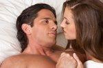 Основные предпосылки для случайного секса