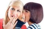 Лесбиянки и бисексуалки – женские штучки