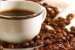 Кофе – не желателен для желающих забеременеть