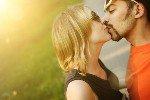 Какие целоваться, чтобы потерять голову