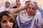 В Египте могут узаконить