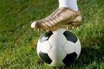 Трезво о футболе