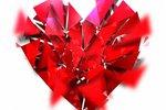 Любовный треугольник. Он женат – она свободна