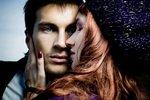 Образы мужчин и женщин человеческий мозг воспринимает по-разному
