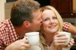 Как построить счастливые отношения с мужчиной